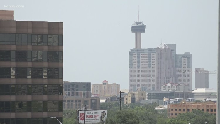 Rental assistance still available for San Antonians as federal eviction moratorium prepares to end