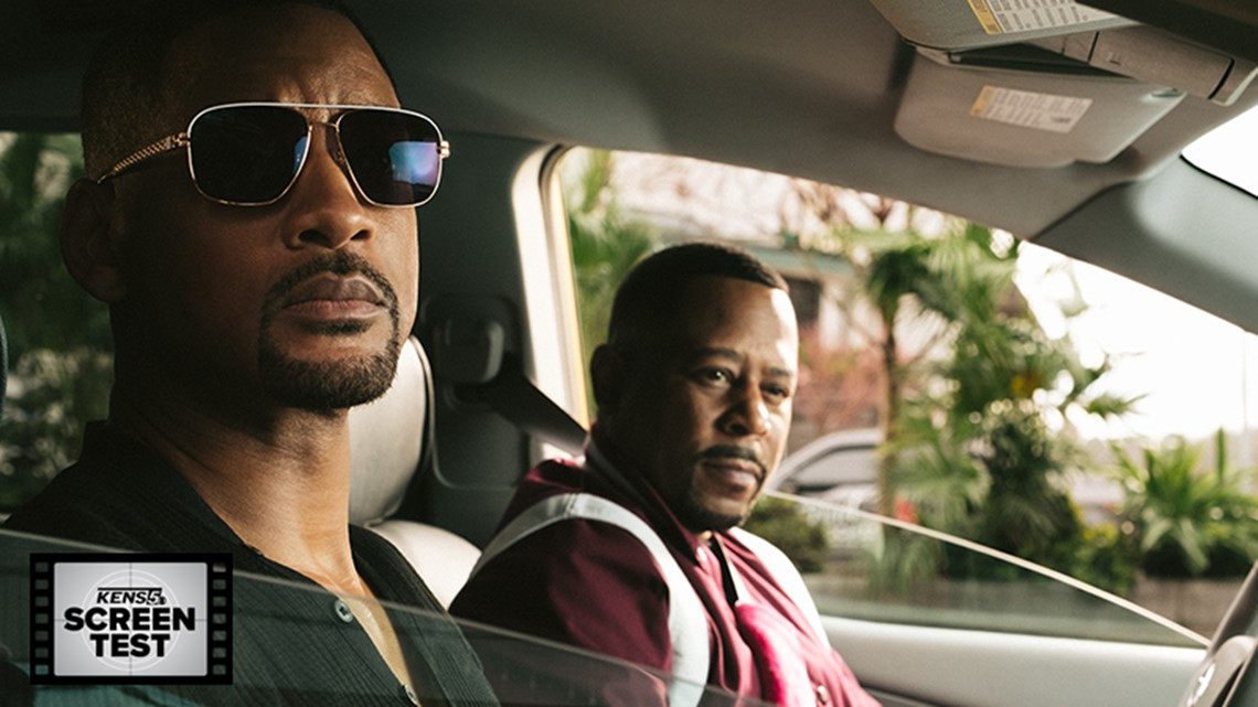 'Bad Boys for Life' Review: Will Smith, Martin Lawrence return to snarky form as an action franchise molds itself to modern times