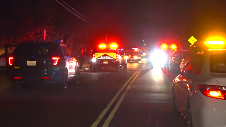 SAPD: Man shot in arm during fight with neighbor