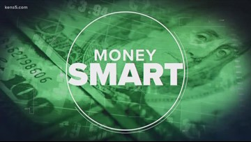Money Smart: Crash course on the Dow Jones