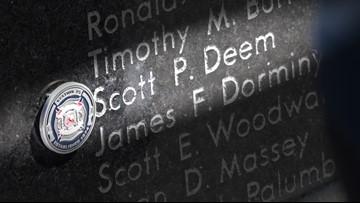 Fallen heroes: remembering San Antonio firefighters lost in the line of duty