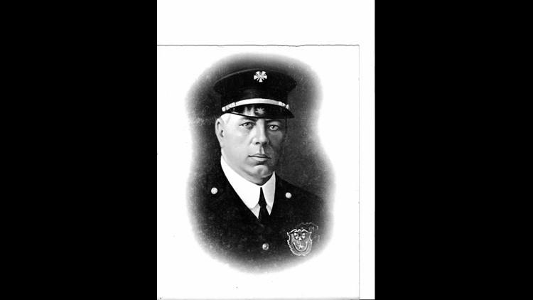William P. Bishop 1911-1917 LODD_1538556302858.jpg.jpg