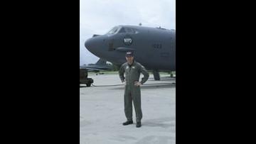 Mission S.A.: Ret. colonels create 'Defense Gang' to serve veterans, community