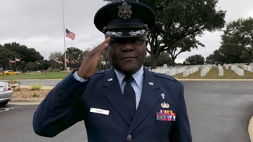 Thousands of deceased veterans MIA now buried with honor