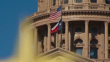 Texas lawmakers pre-file legislation tackling marijuana, Daylight Saving Time
