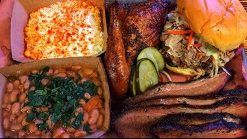'Neighborhood Eats' hosting block party on the south side