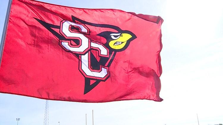 Southside Cardinals.jpg