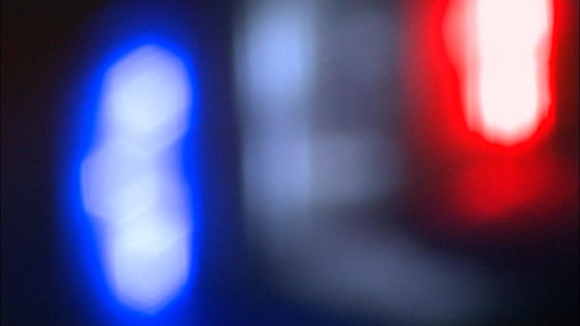 Two NISD schools on lockdown, authorities say