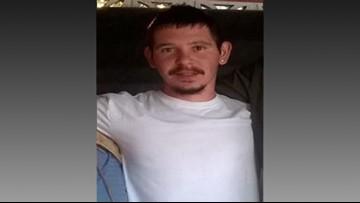 Police seek information in unsolved murder investigation