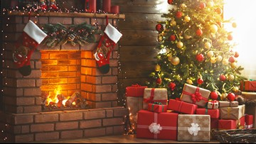 How to protect your holiday gifts -- even after the holidays