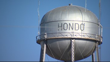 Student may be charged for terroristic threat at Hondo High School