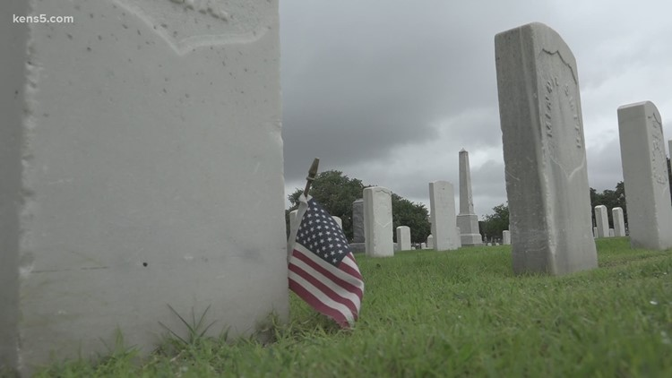 COMMENTARY: Remembering America's fallen military heroes on Memorial Day