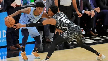 SPURS GAMEDAY: Silver and Black haven't won three straight since starting season 3-0