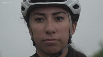 San Antonio women biking 24 hours nonstop for charity
