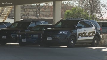 'Unethical, immoral and criminal': Kerrville Police survey reveals tension within police force following questionable search warrant