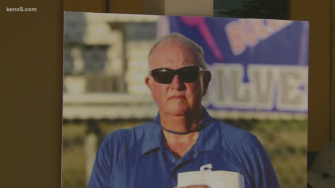 Somerset community hosts golf tournament in honor of Coach Sonny Detmer