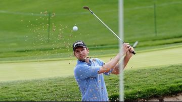 PGA Tour announces Valero Texas Open is canceled