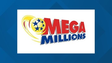 Mega Millions lottery jackpot affected by coronavirus pandemic