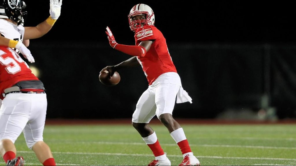 DISTRICT 26-6A PREVIEW: Judson solid pick to repeat as champ of S.A. area's toughest district