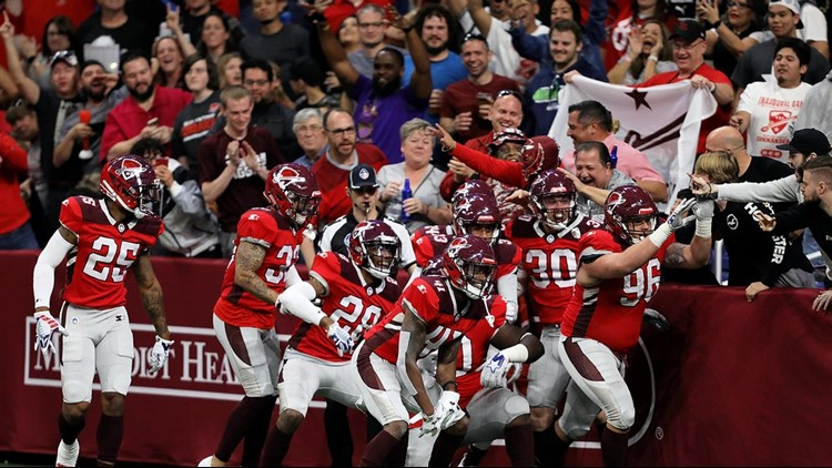COMMENTARY: San Antonio deserved better than it got when Dundon pulled plug on AAF