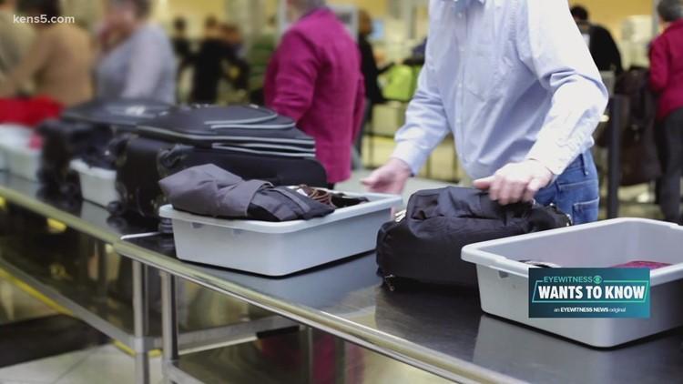 Delta variant sparks some travel hesitancy