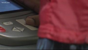 Texas sued for alleged voter suppression, discrimination