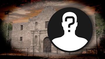 A San Antonio serial killer? SAPD chief denies 'crime wave' rumors