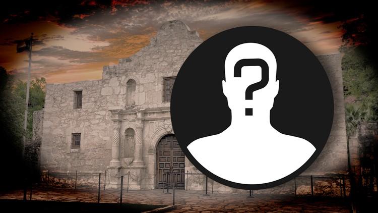 10 Bodies Found In 11 Days In San Antonio Region Kens5 Com