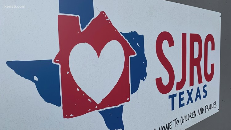 Organization works to help connect children with families beyond San Antonio | Forever Family