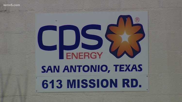 CPS Energy resumes disconnects in the fall
