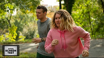 Review: 'Brittany Runs a Marathon' is an exercise in layered, entertaining storytelling, and creates a star out of Jillian Bell