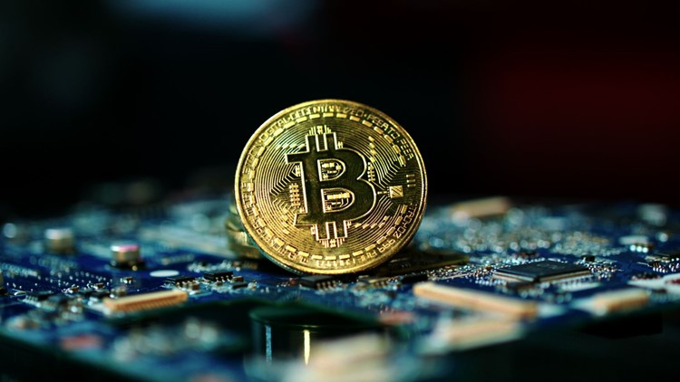 Texas banks may start offering cryptocurrency services for customers | Money Smart