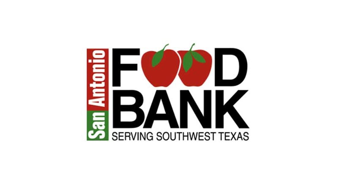 San Antonio Food Bank jumps in to help Hurricane Ida victims