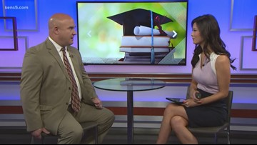 College Prep: Current education options available for students