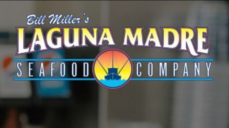 Bill Miller's Laguna Madre Seafood to host job fair soon, positions needed for all locations