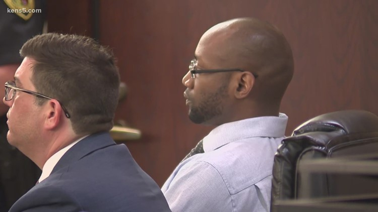 Former Bexar County DA weighs in on guilty Otis McKane verdict, attack inside courtroom