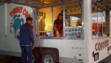 San Antonio's 3 favorite food trucks (that won't break the bank)