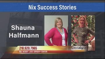Nix Weight Loss Surgery Center