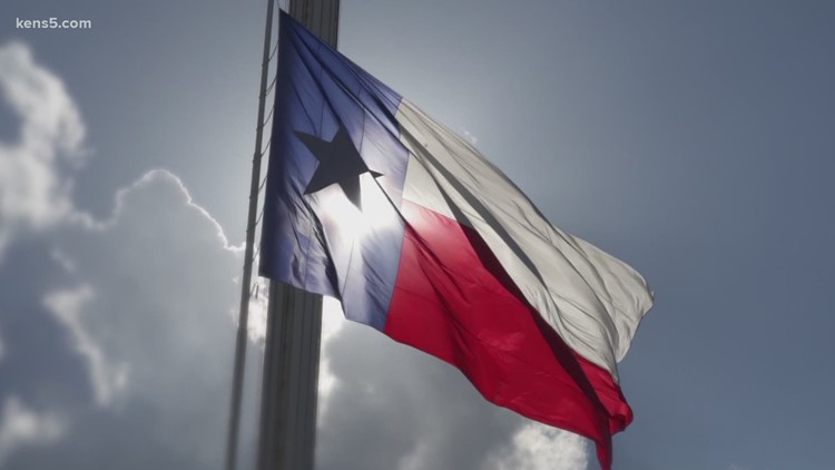Texas's future role in the cryptocurrency business could be a big one | Money Smart