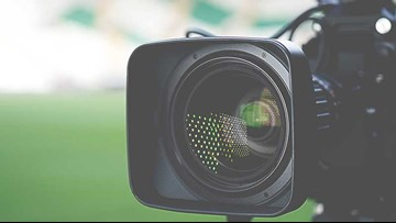 College scholarships available for aspiring broadcast journalists in Texas