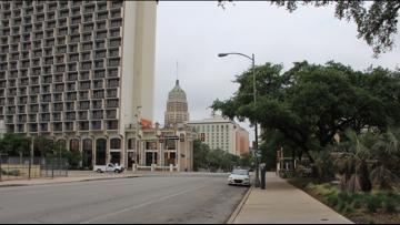 Social distancing is saving lives in San Antonio, city leaders say