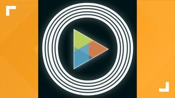 EVO Entertainment Group announces concert lineup