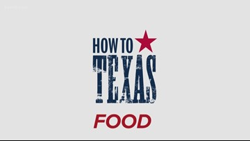 How To Texas: Foods that make the Lone Star State stand out