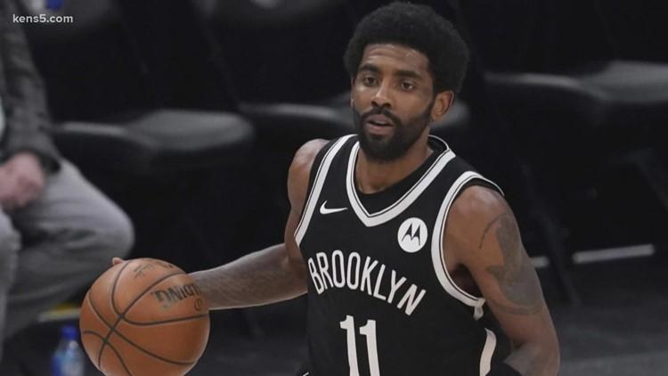 NBA season prepares to tip off, amid vaccine-mandate drama