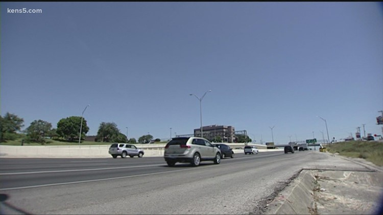 DPS will be increasing patrols this Labor Day weekend