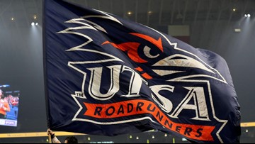 UTSA adds nine players to 2019 football signing class on Wednesday