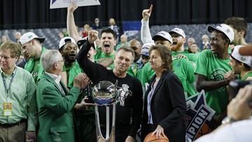 UTSA basketball learns schedule under Conference USA plan