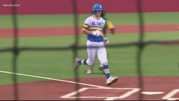 Prep playoff highlights for Thursday, May 30