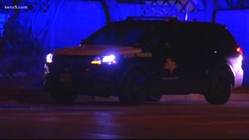 Multi-vehicle accident kills Comal County deputy