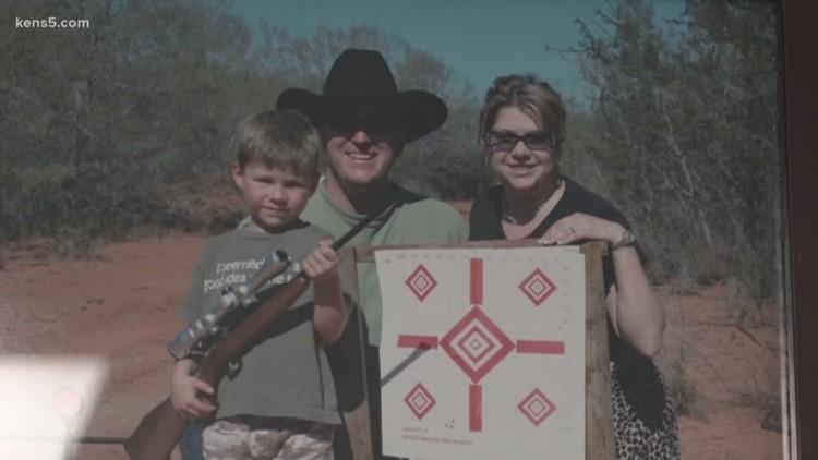 How parents can keep kids safe around guns